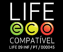 Life eco compativel